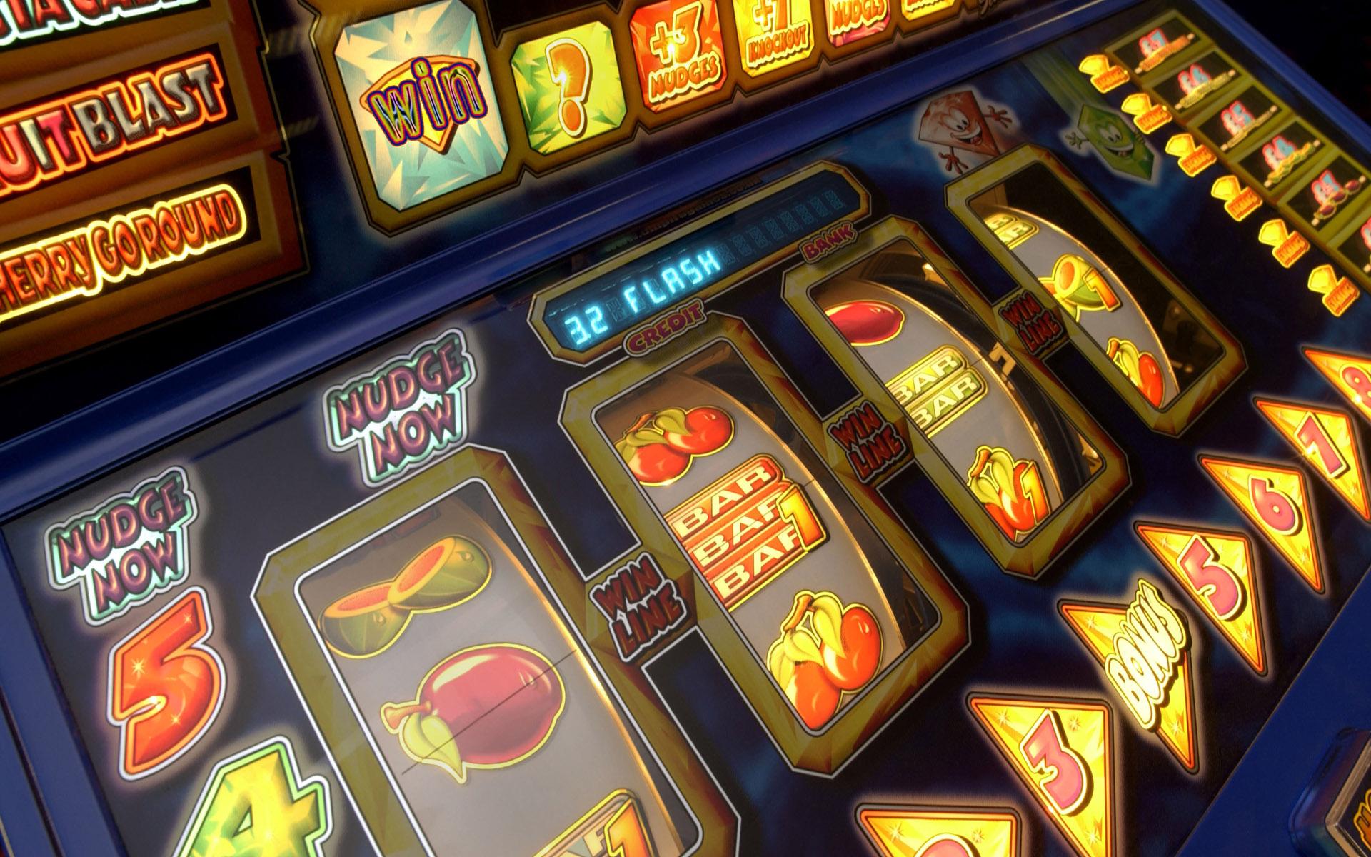 Лучшие азартные игры он-лайн кизел игровые аппараты